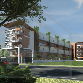 S2 Homes S2 The Watergrove Electronic City, Bangalore South