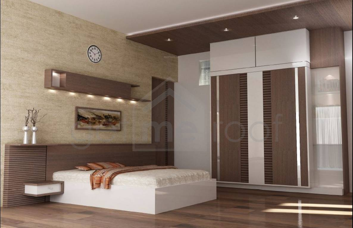 Codename Five Rings,S T Bed Layout, Koramangala